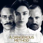 [Critique] A DANGEROUS METHOD