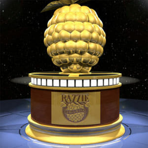 razzie_awards_trophy.jpg