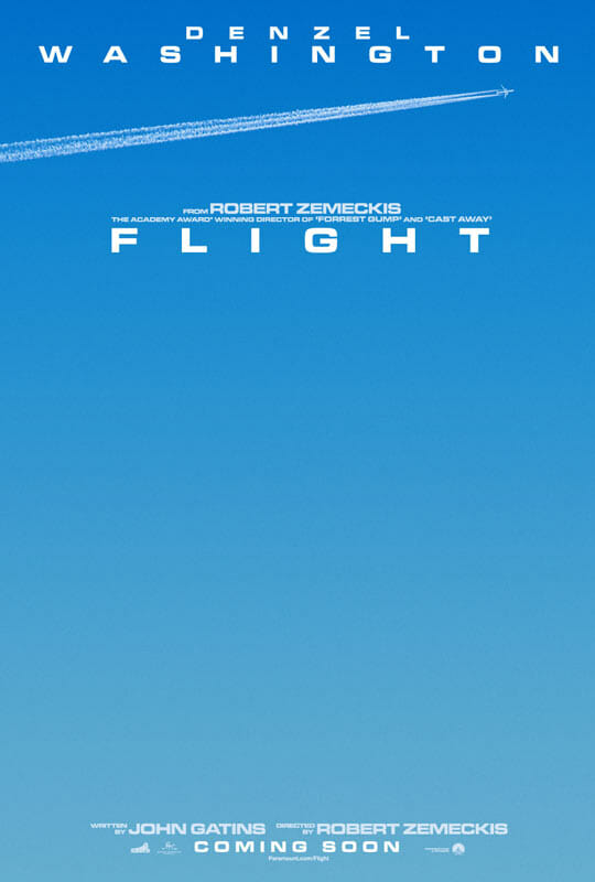 flight-poster-denzel-washington1.jpg
