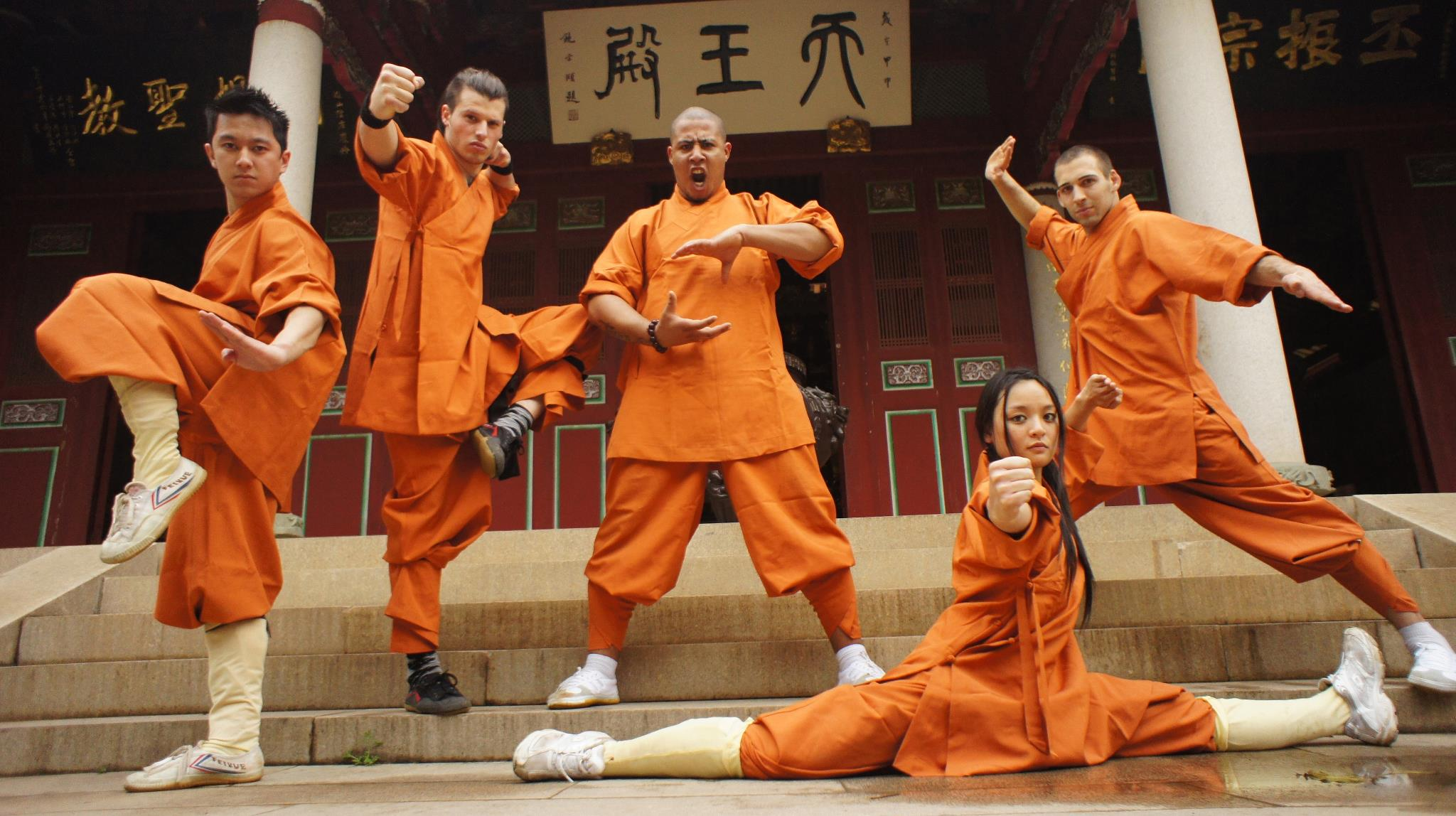 interview ric newik cullet arts martiaux com die On entrainement art martiaux pdf