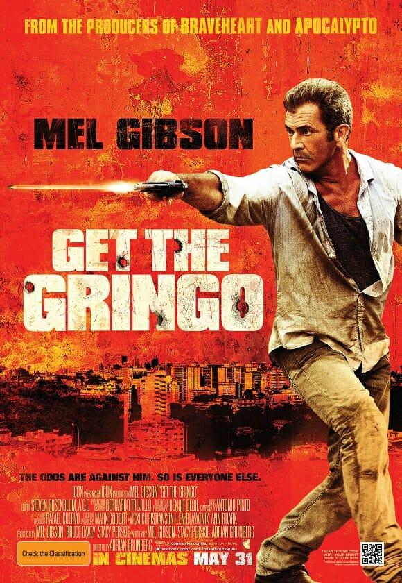 http://www.onrembobine.fr/wp-content/uploads/2012/10/Kill-the-gringo-affiche.jpg