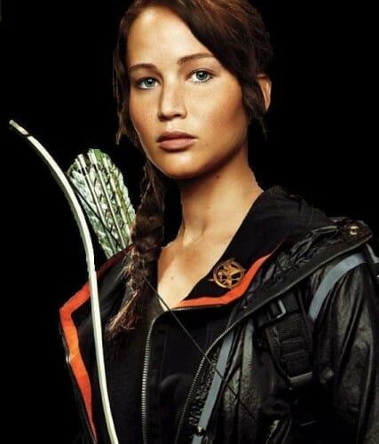 Jennifer-Lawrence-Hunger-Games