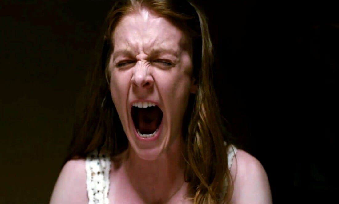 the-last-exorcism-part-2-movie-image-27