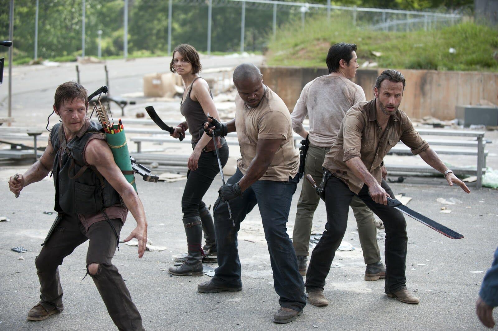 The-Walking-Dead-Saison-3-photo