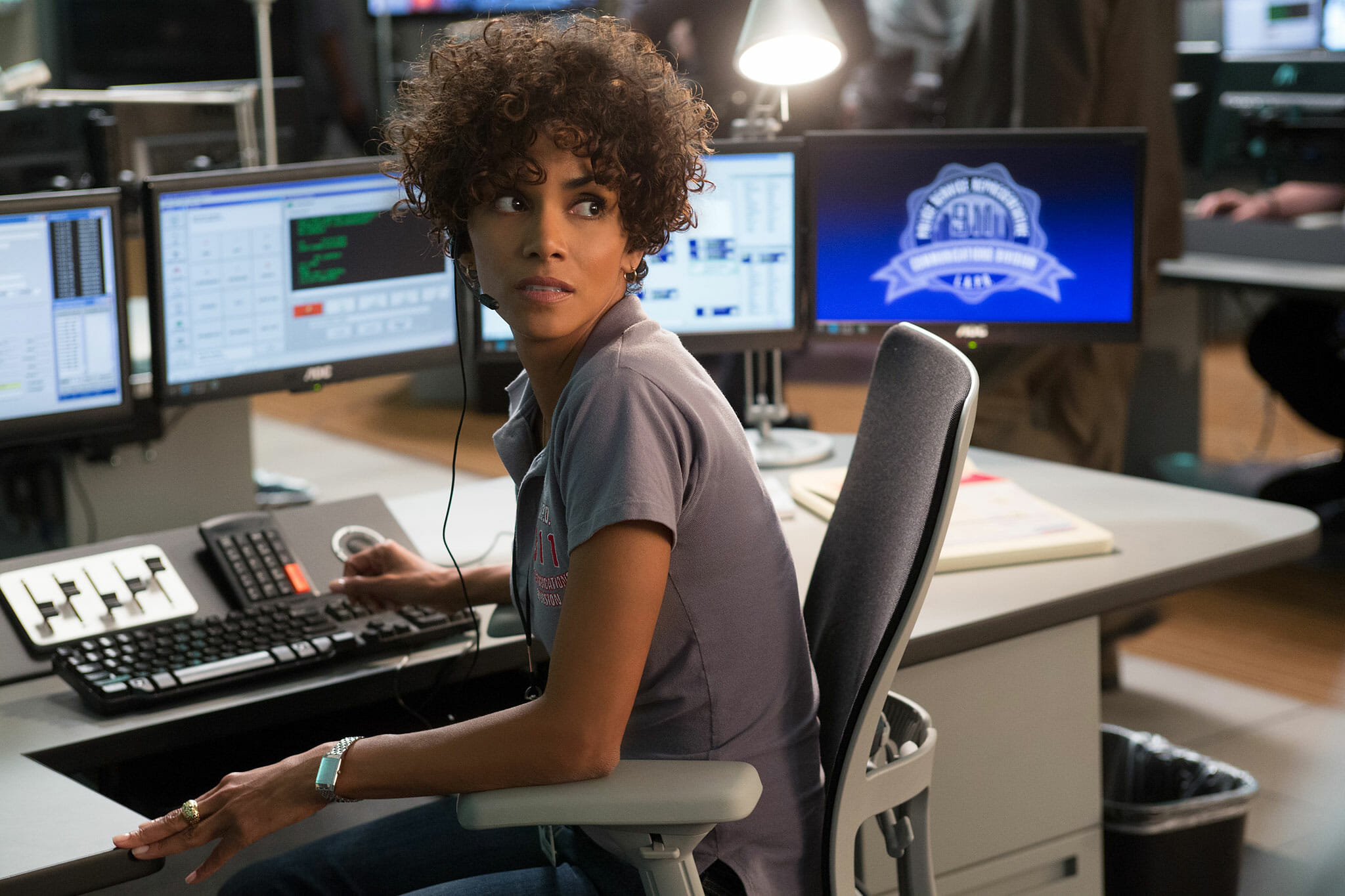 The-Call-Halle-Berry