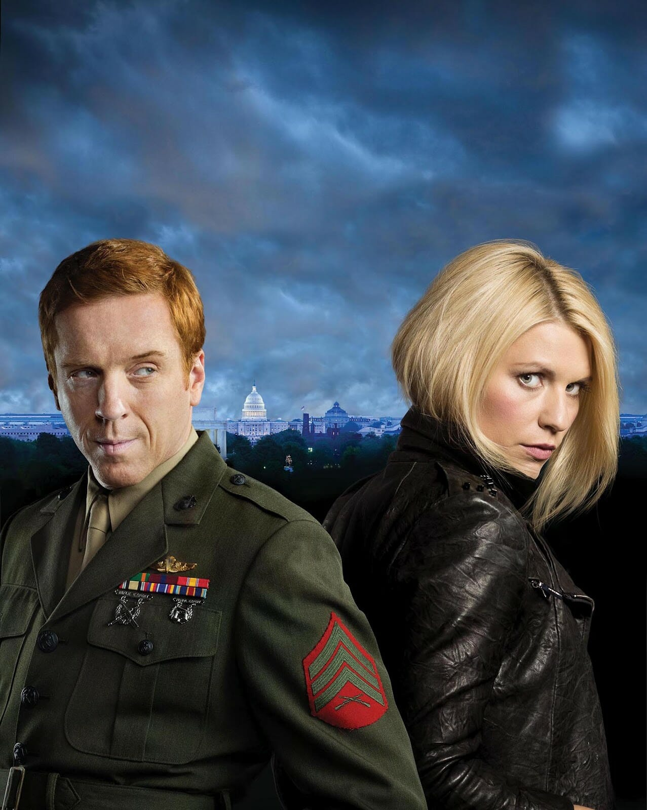 Homeland-Season-2-New-Promo-Photo-homeland
