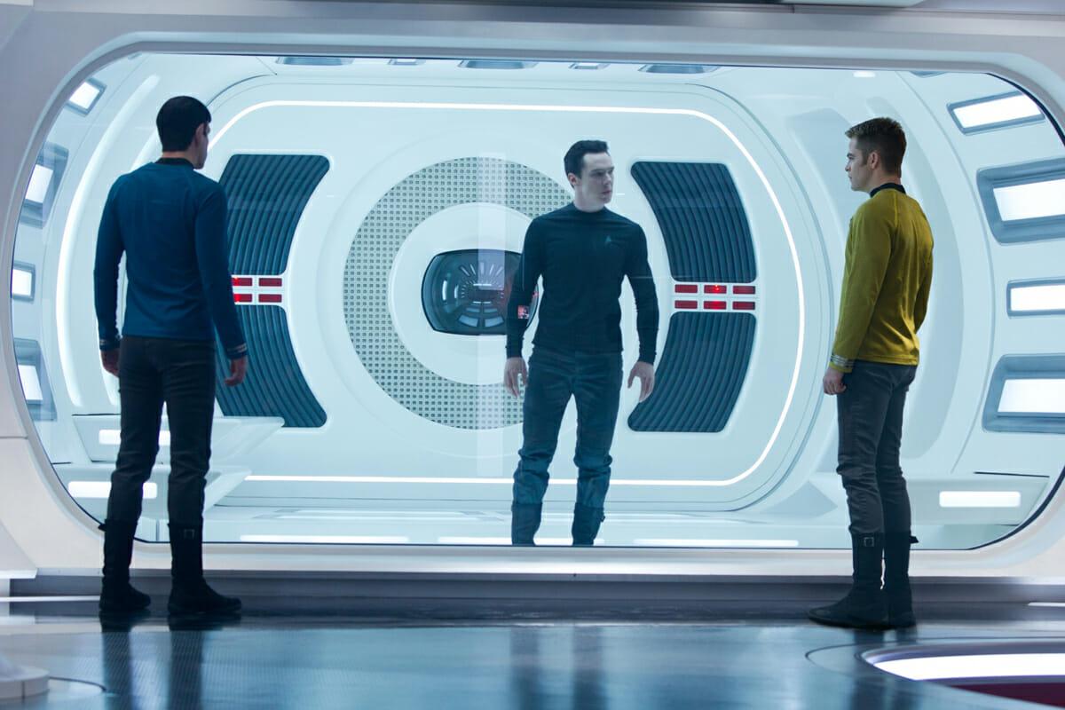 Star-Trek-into-darkness-photo-Khan