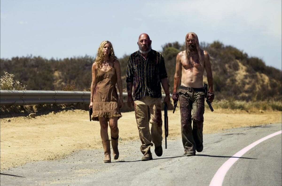 devil-s-rejects-2005-rob-zombie