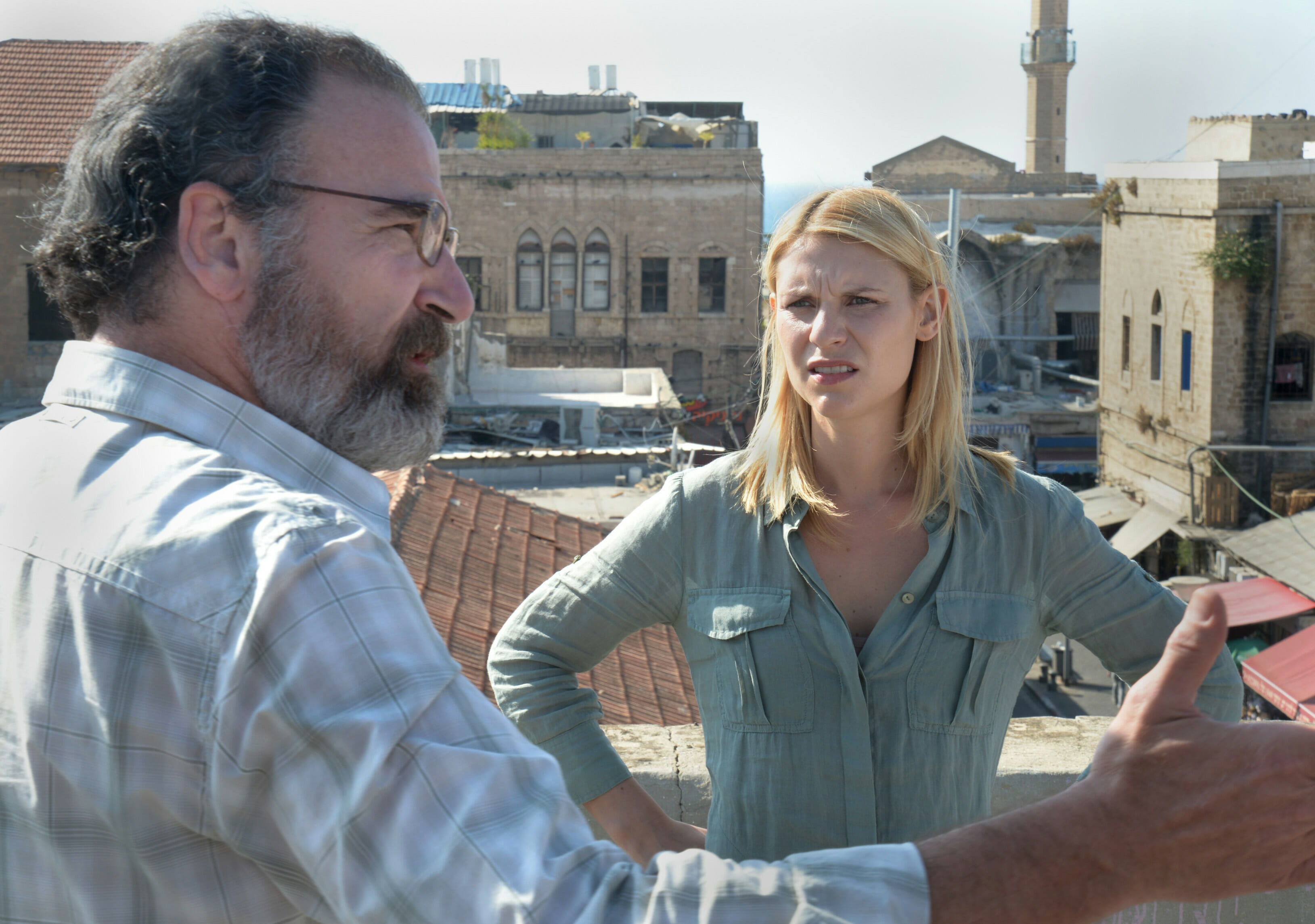Homeland-Saul-Carrie-saion-2