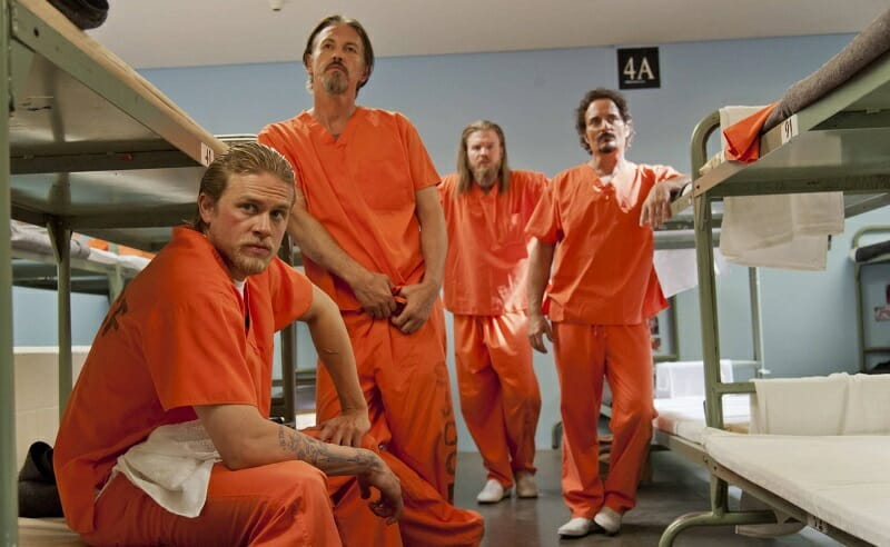 Sons-of-anarchy-saison-5