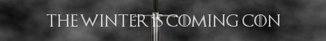 Game-of-thrones-WInter-is-coming-con-banner
