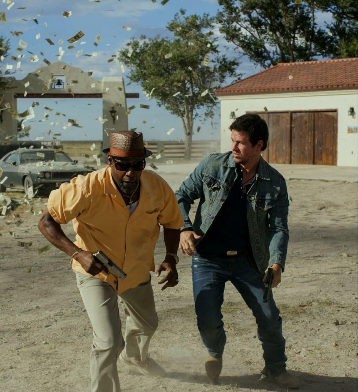 2-Guns-Denzel-Washington-Mark-Wahlberg