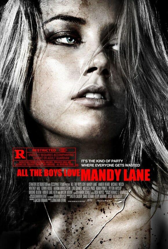 All-the-boys-love-mandy-lane