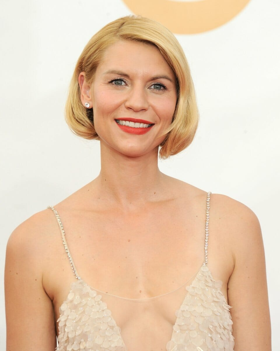 Claire-Danes-Emmy-2013