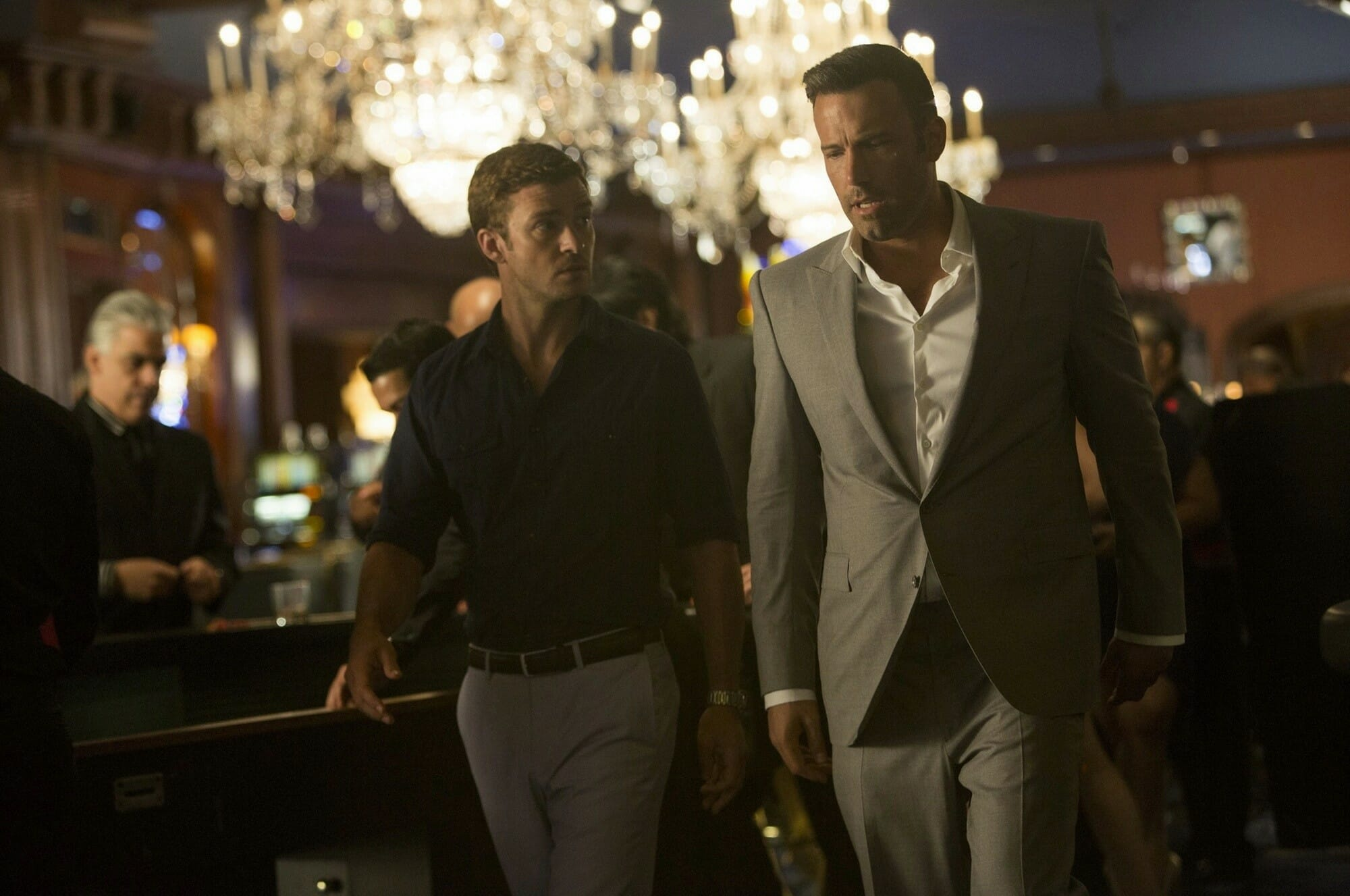 Players-photo-Affleck-Timberlake