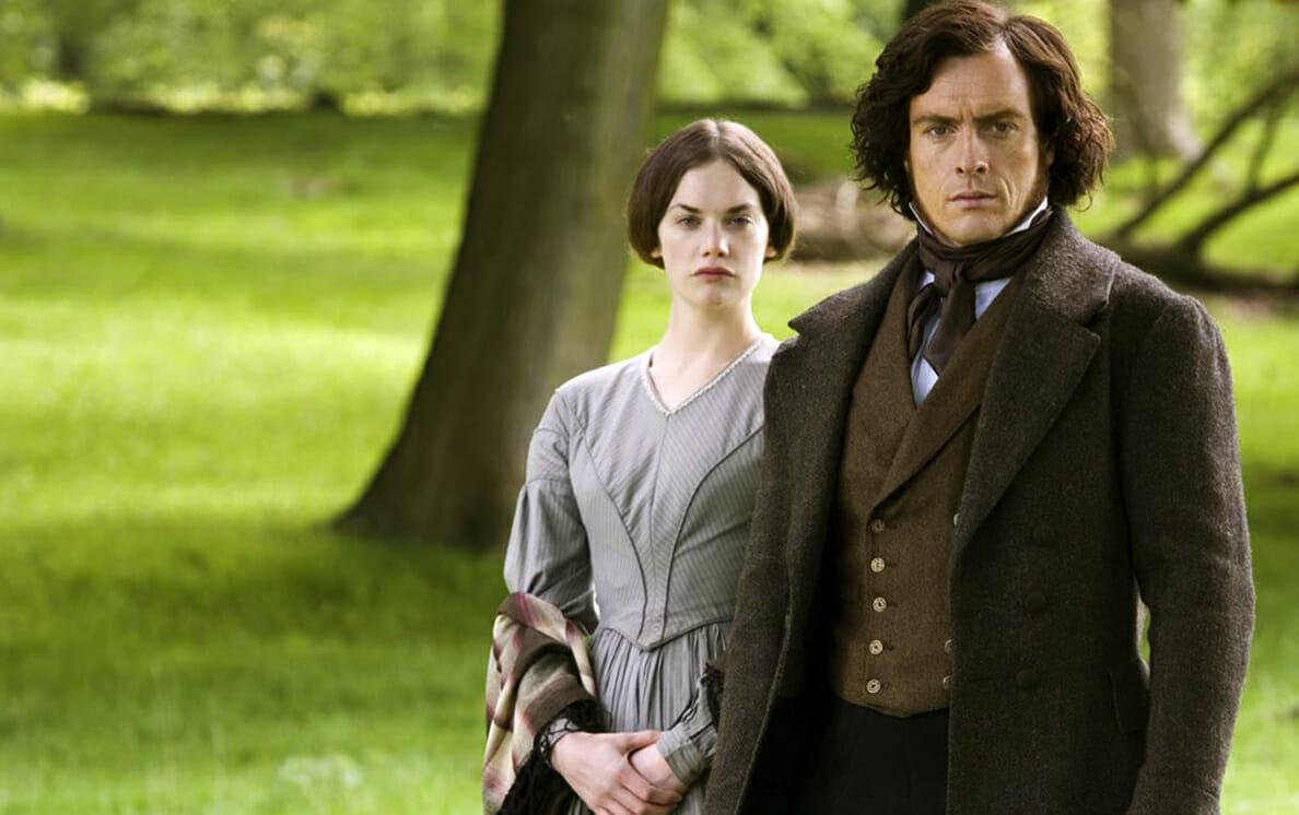 jane-eyre-2006-bbc