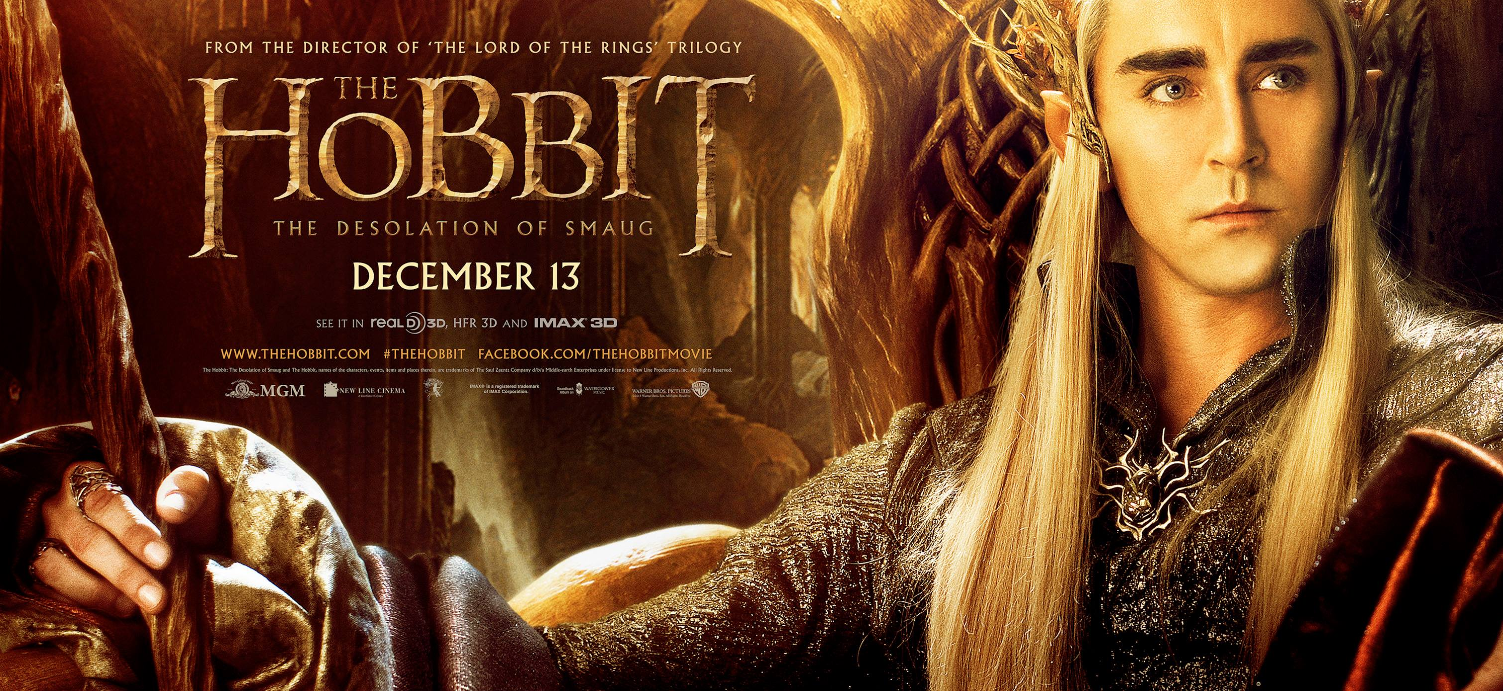 Hobbit2-banner