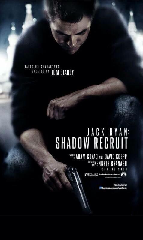 Jack-Ryan-poster-teaser