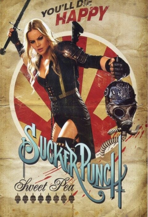 Retro-Sucker-Punch-Sweet-Pea