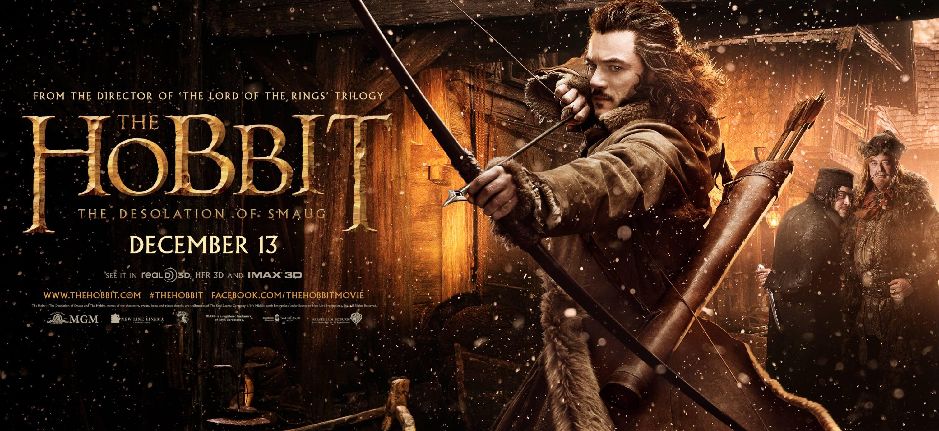 hobbit-Smaug-Bard