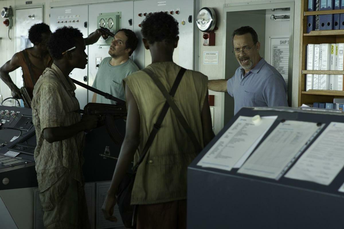 Capitaine-Phillips-Photo-Tom-Hanks