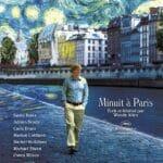 [Critique] MINUIT À PARIS