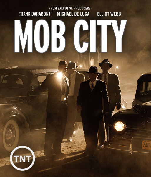 Mob-City-TV-Series-Poster