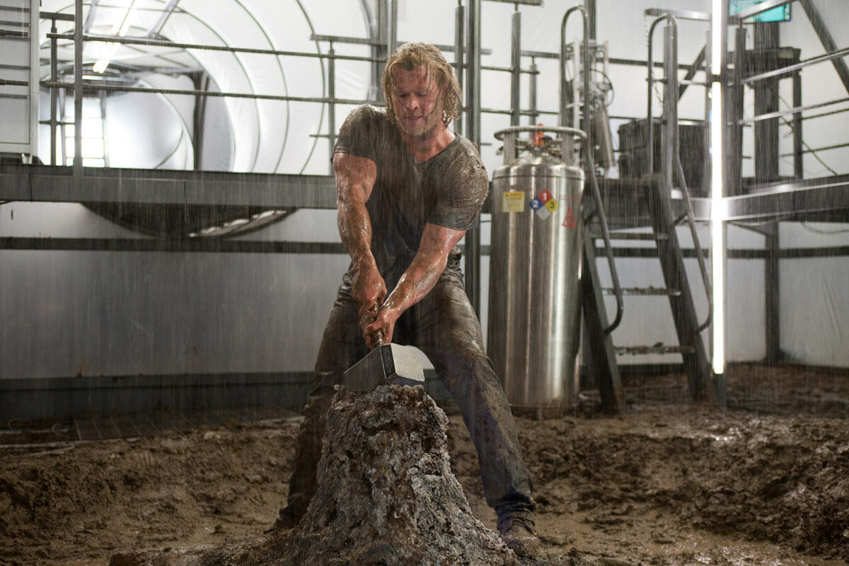 Thor-photo-hemsworth