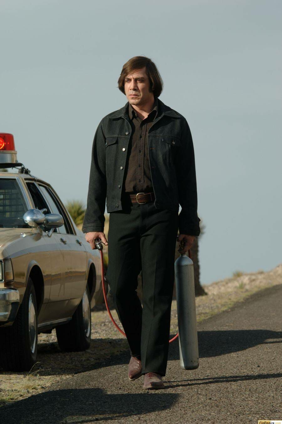 No-Country-for-Old-Men-Javier-Bardem