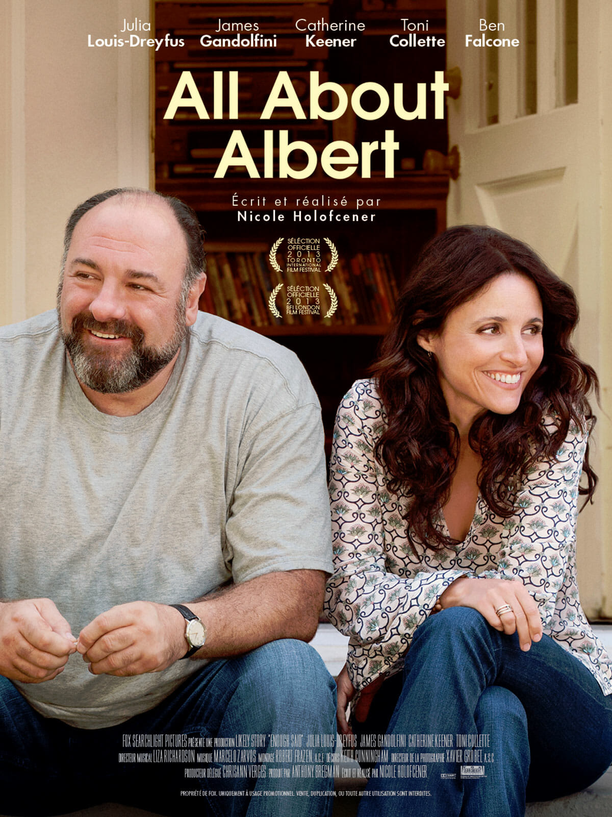 All-About-Albert-Affiche-France