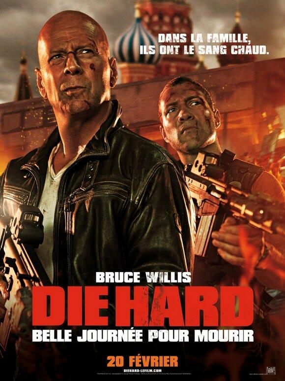 Die-Hard-5-Affiche-FR