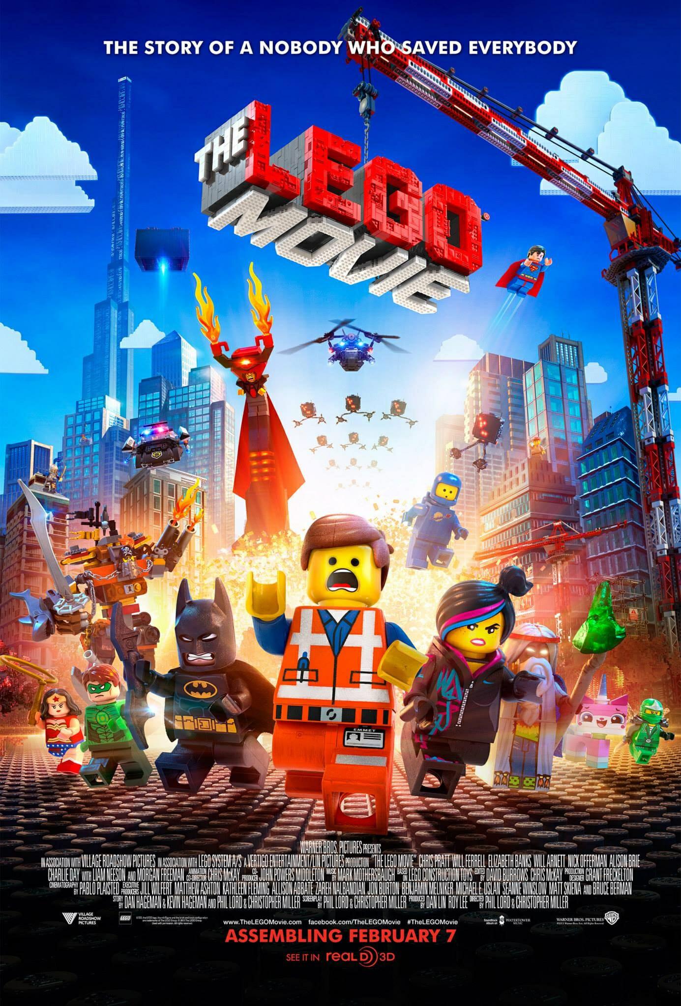 LEGO-Movie-Poster-2014