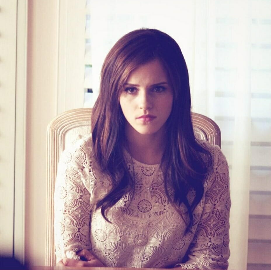 The-Bling-Ring-emma-watsonThe Bling Ring 2013 Emma Watson