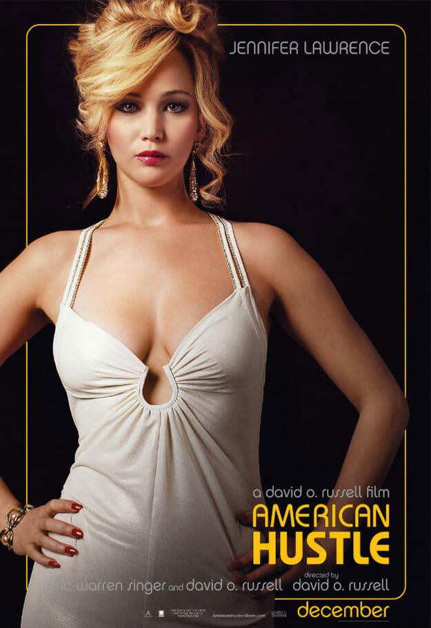 american-bluff-poster-jennifer
