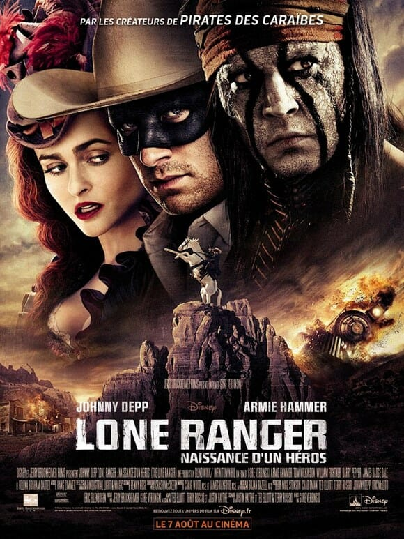 lone-ranger-naissance-d-un-heros-affiche (Copier)
