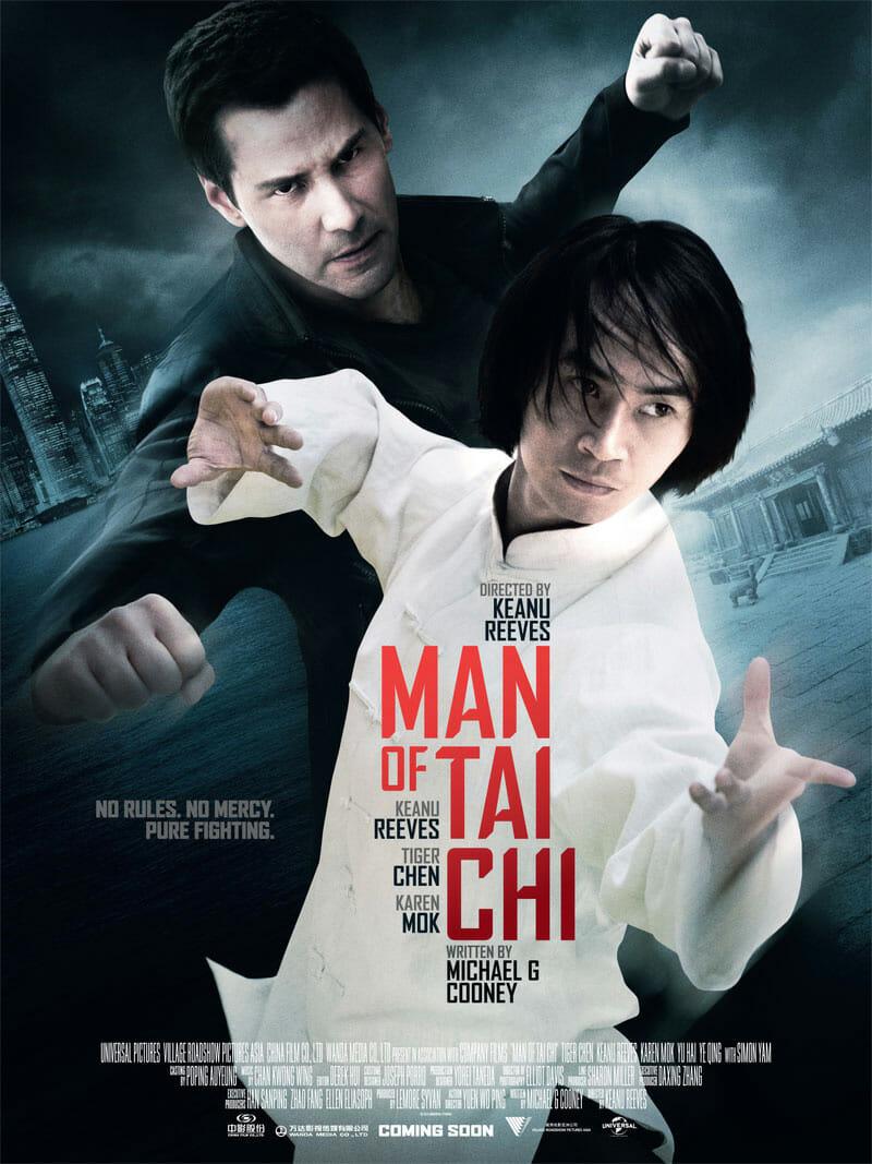 man-of-tai-chi-poster