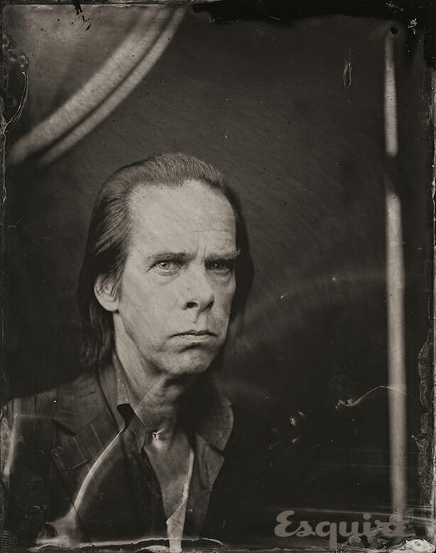 30-esq-exclusive-sundance-portraits-nick-cave