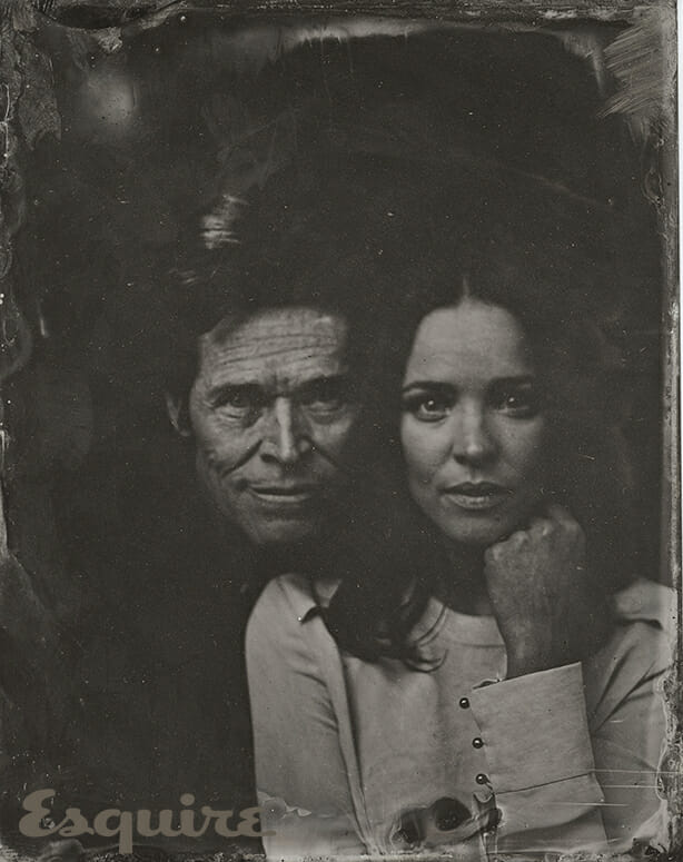 esq-15-exclusive-sundance-portraits-willem-dafoe-rachel-mcadams