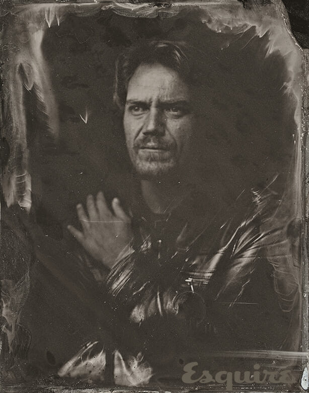 esq-20-exclusive-sundance-portraits-michael-shannon