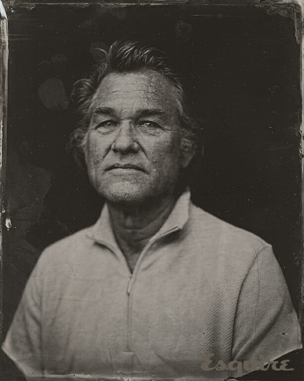 exclusive-sundance-portraits-kurt-russell