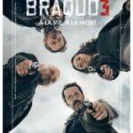 [Critique série] BRAQUO – Saison 3