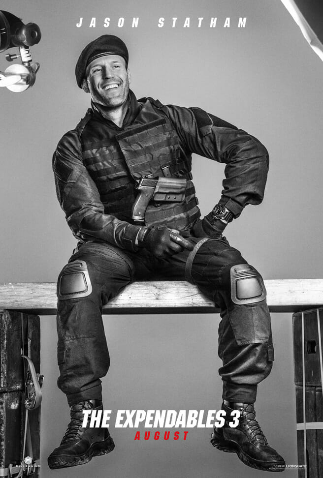 Jason-Statham-exp3