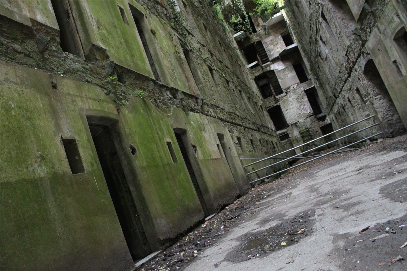RIP-recherches-investigations-paranormal-prison