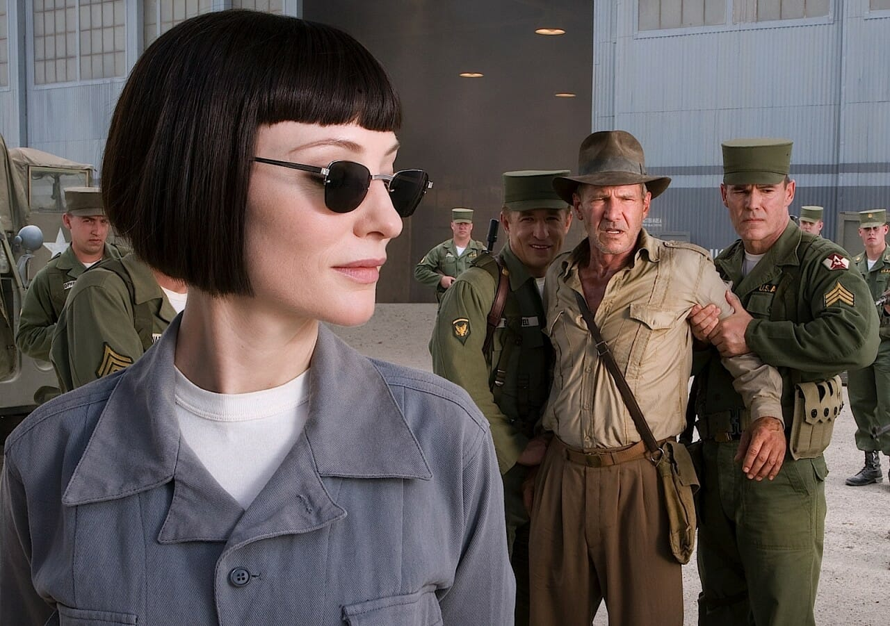 Indiana-Jones-4-Harrison-Ford-Cate-Blanchett