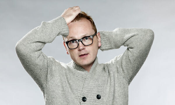 pat-healy-announcement