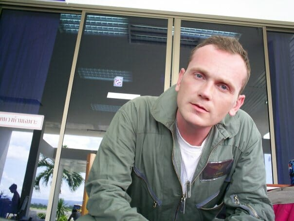 Pat-Healy-Rescue-Dawn