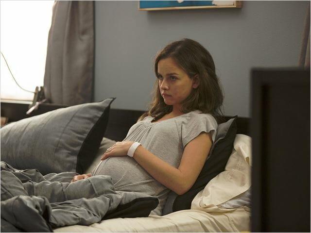 The-Baby-Allison-Miller