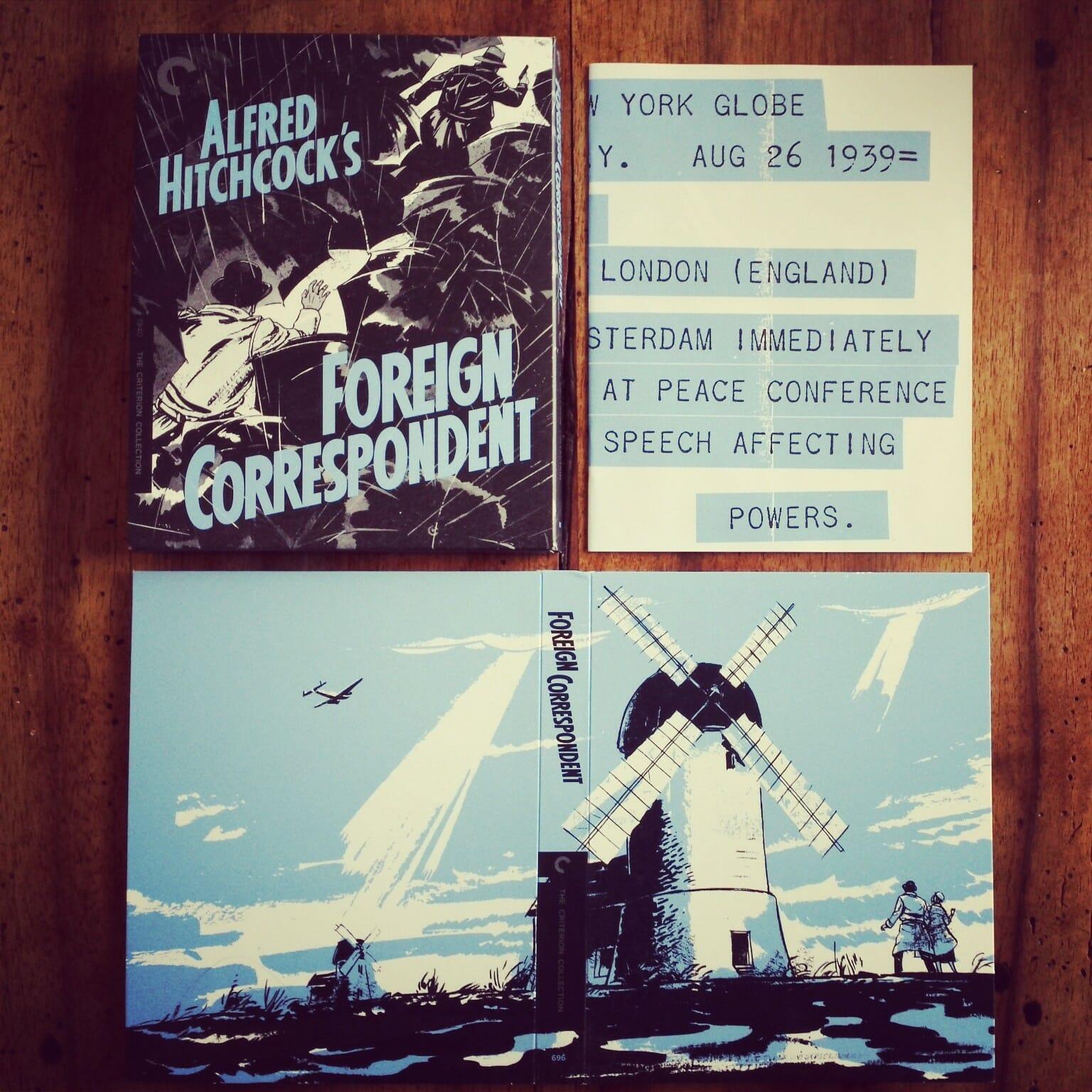 foreigncorrespondent_02