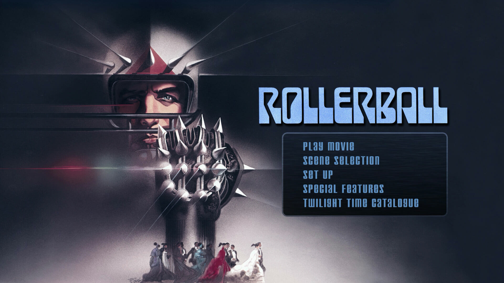 rollerball_03