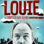 [Critique série] LOUIE – SAISON 1